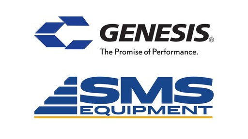 Genesis Attachments Announces New Canada Dealership Agreement